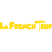 Logo La French Teuf