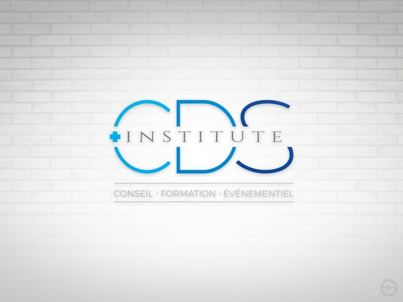 CDS Institue logo